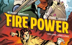 Fire Power_Vol1_cover_sito