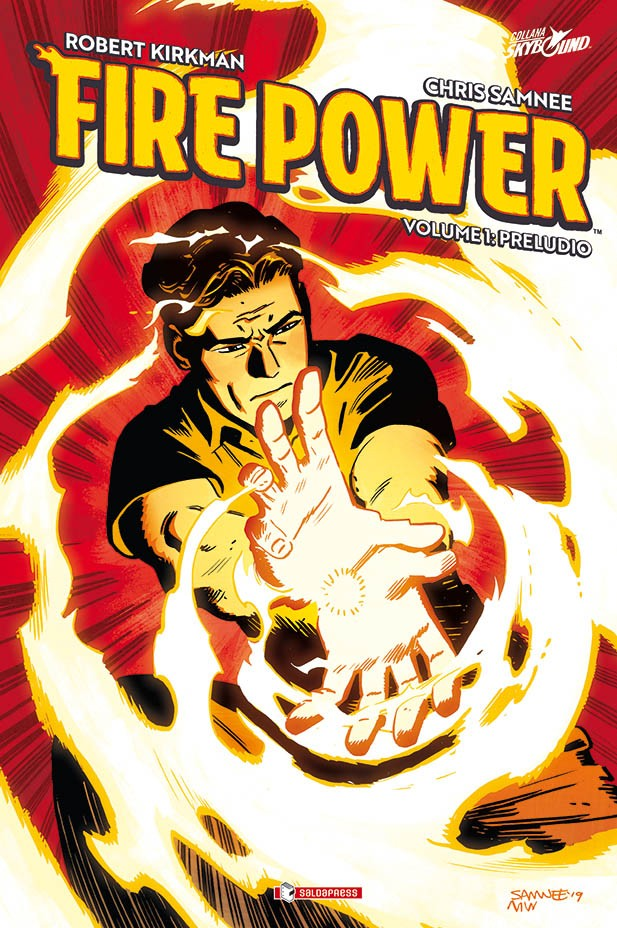 Fire Power_Vol1_variant_cover_sito