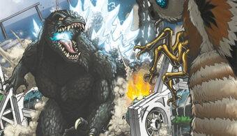 Godzilla_01_cover_sito