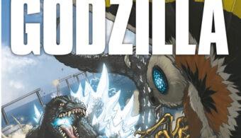 Godzilla_Cover