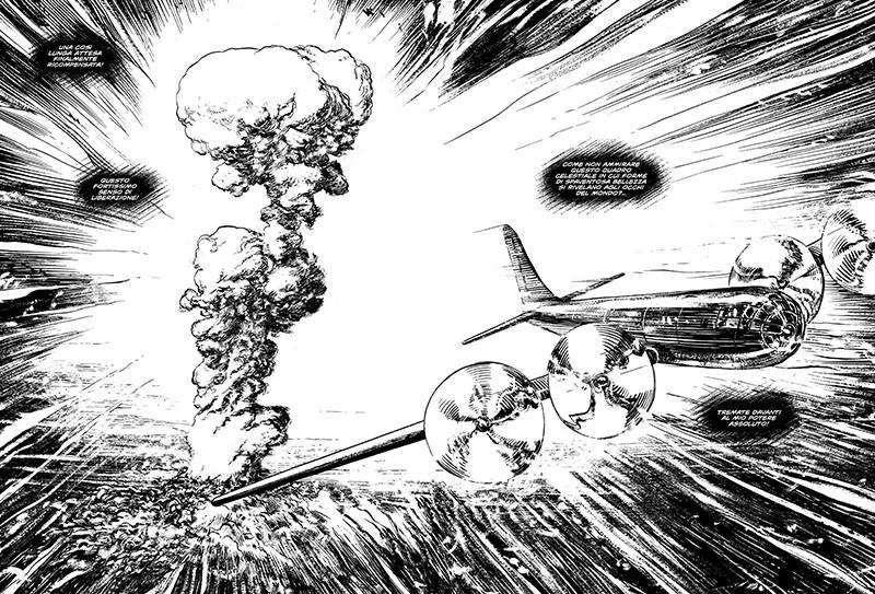 La bomba_410-411