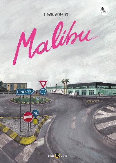 Malibu_Copertina_web