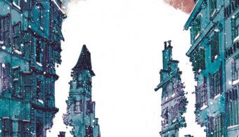 Mary-Shelley_cover_sito (2)