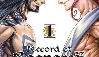 RecordOfRagnarok1_1200px