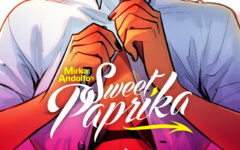 SweetPaprika_home