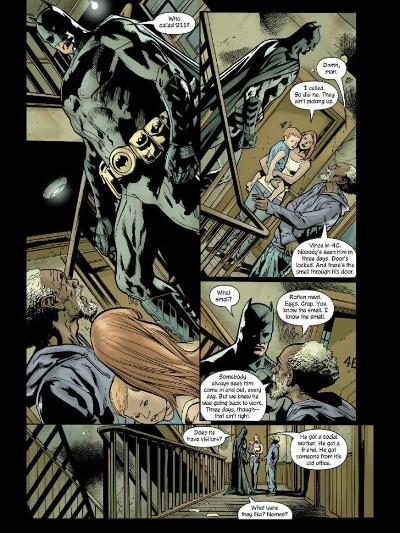 Tomba-Batman_1