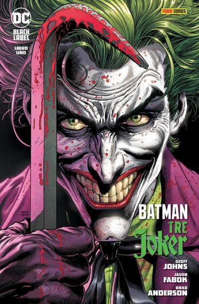 Tre Joker_cover