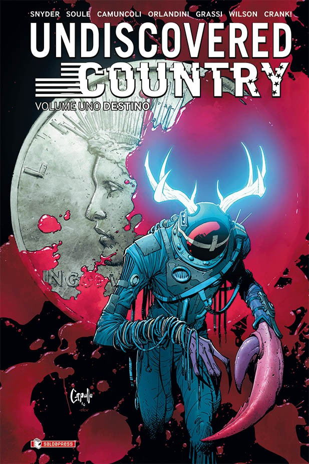 Undiscovered Country_Vol1_Manicomix_cover_sito