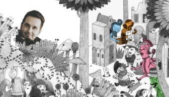 Lucca Junior 2020: intervista al vincitore Emanuele Bena