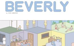beverly-cover_1