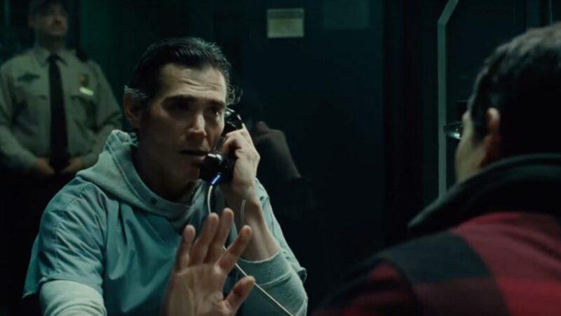 The Flash: Billy Crudup in trattative per il film sull'eroe DC Comics