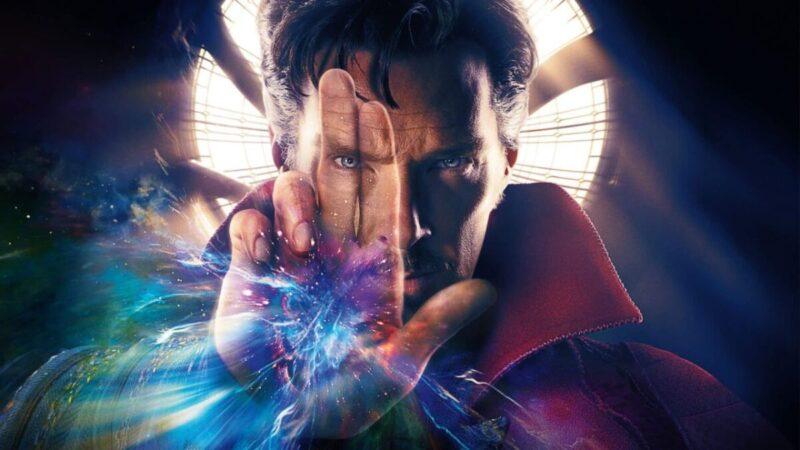 Doctor Strange 2: Danny Elfman comporrà le musiche del sequel Marvel