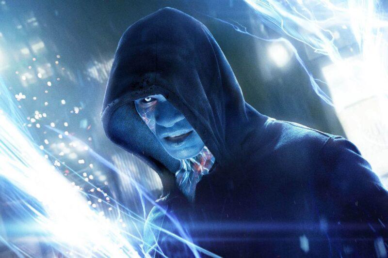 Spider-Man 3: Jamie Foxx in trattative per tornare nel ruolo di Electro