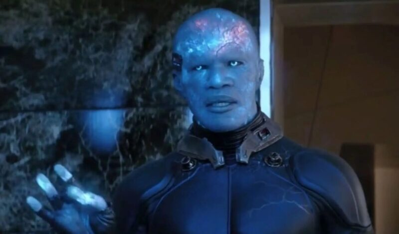 Lo strano ritorno di Electro, l'integrazione di Ms. Marvel