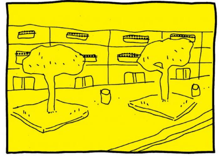 fumettibrutti-2-