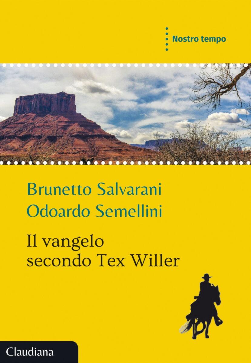 il-vangelo-secondo-tex-willer-2153