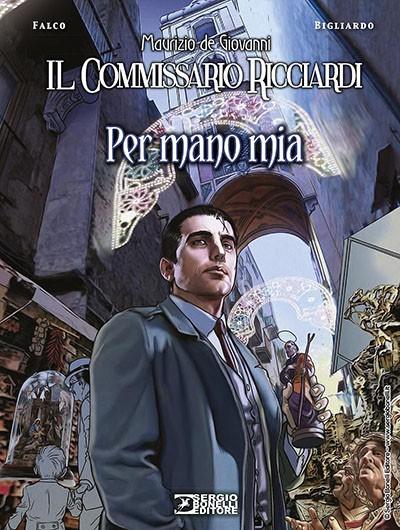 il_commissario_ricciardi__per_mano_mia