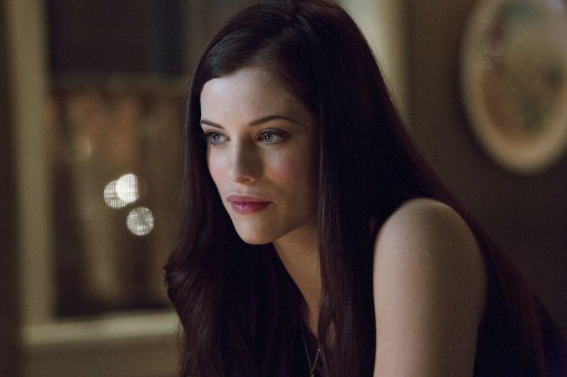 Pennyworth: Jessica De Gouw nel cast della seconda stagione