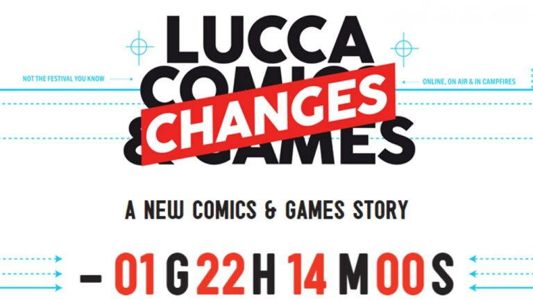 lucca-changes-cover-1280x720