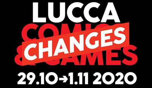 """Lucca Comics & Games Awards: i vincitori degli """"oscar"""" italiani del fumetto"""