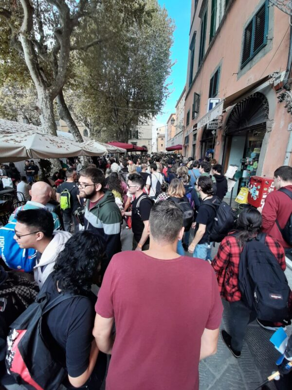 lucca_2019