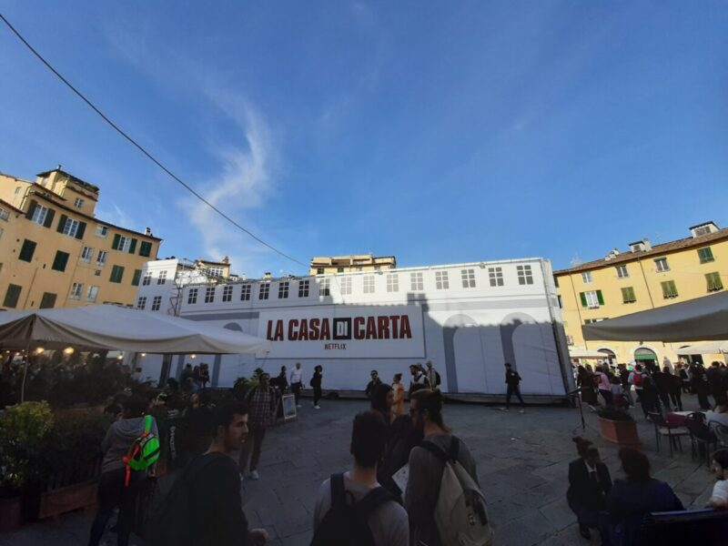 lucca_2019_2