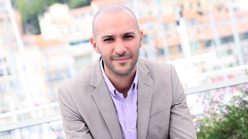 Moon Kinght: Mohammed Diab alla regia della serie Disney+