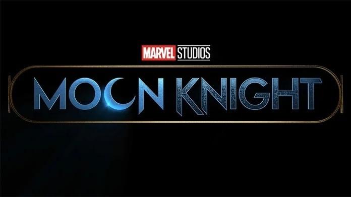 Moon Knight: Novità sul cast tecnico, riprese a Budapest nel 2021