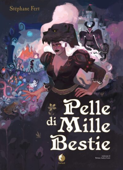 pelle_mille_cover_HR_rgb