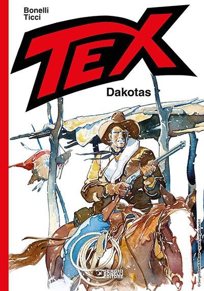 tex_dakotas_cover