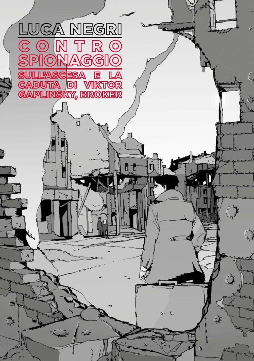 I nuovi fumetti in uscita firmati Coconino Press