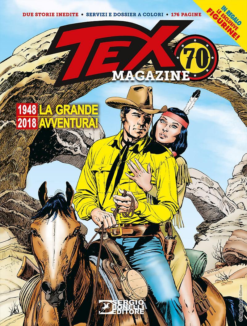 1535708924254.jpg--tex_magazine_70_anni_cover