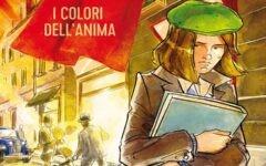 Charlotte Salomon – I Colori dell'anima: una storia di arte, amore e dolore