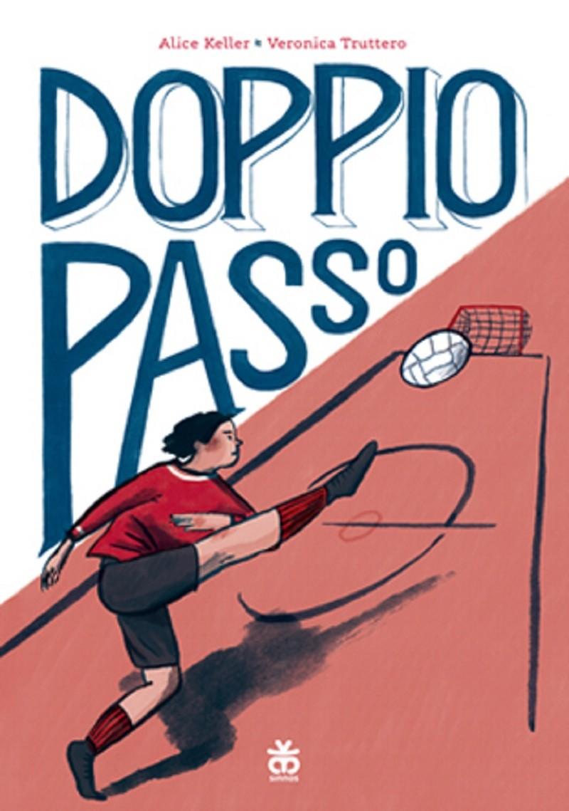 DOPPIO-PASSO