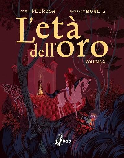 ETA_ORO_2_COVER