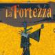 Fortezza2_EV