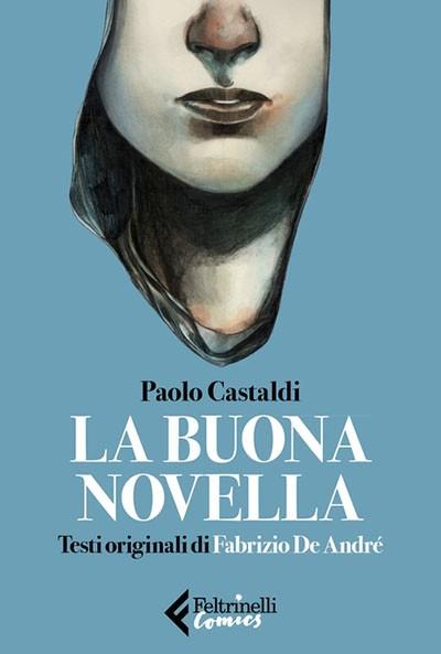 La buona novella cover