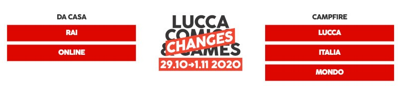 LuccaChanges4