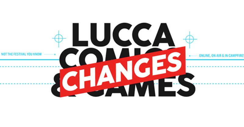 Lucca c'è, Lucca Changes