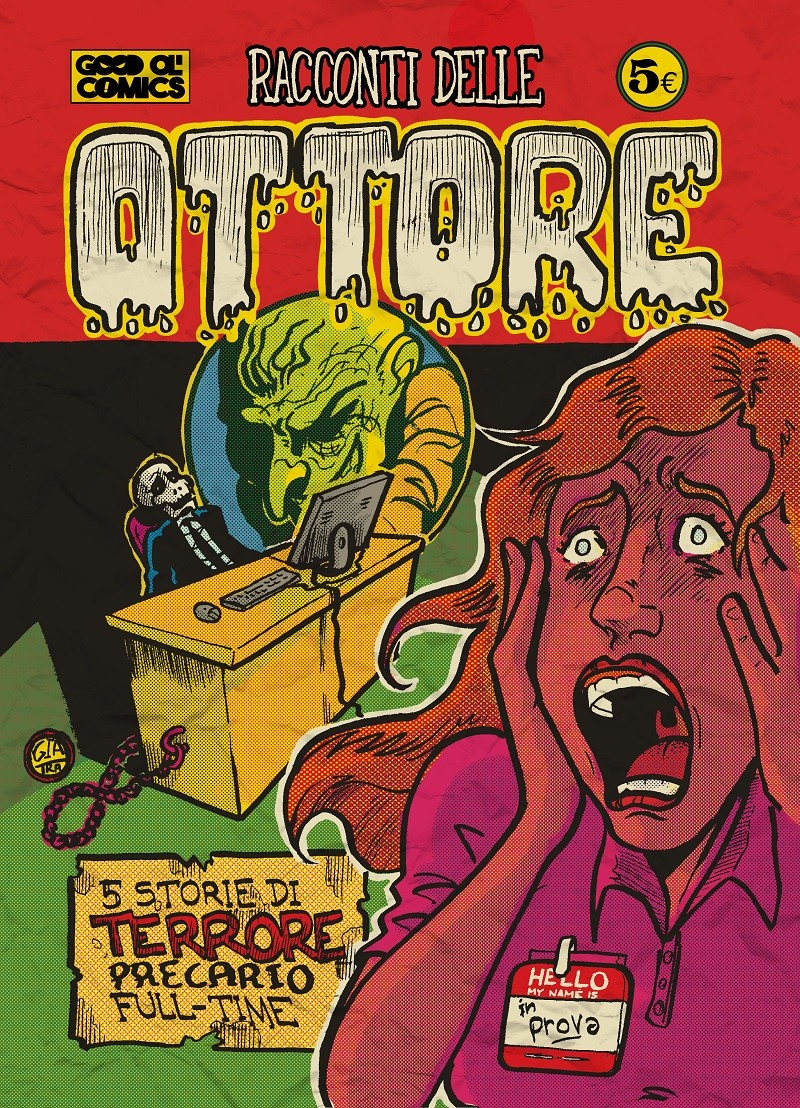 OTTORE-cover-colore-RGB