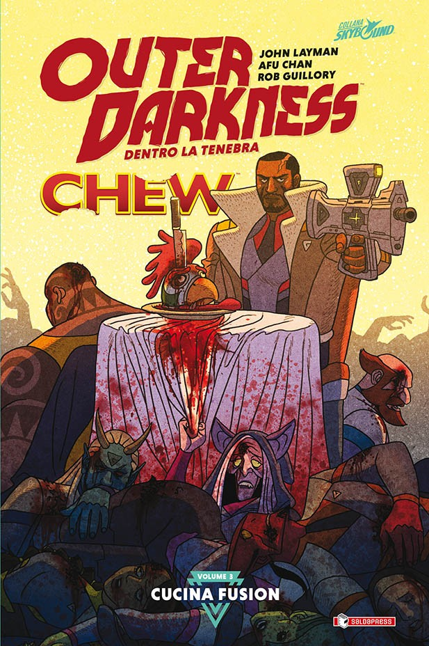 Outer-Darkness_Vol_cover_sito