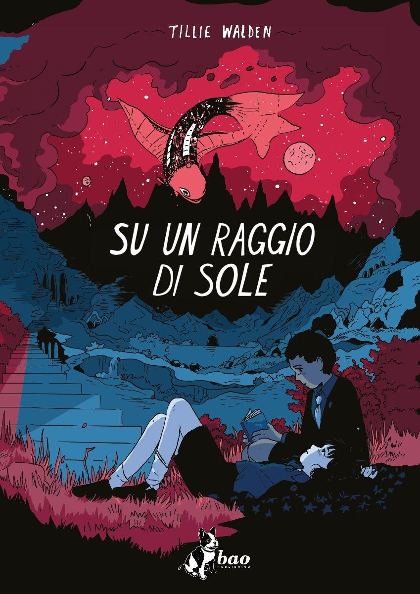 Raggio_di_sole_COVER