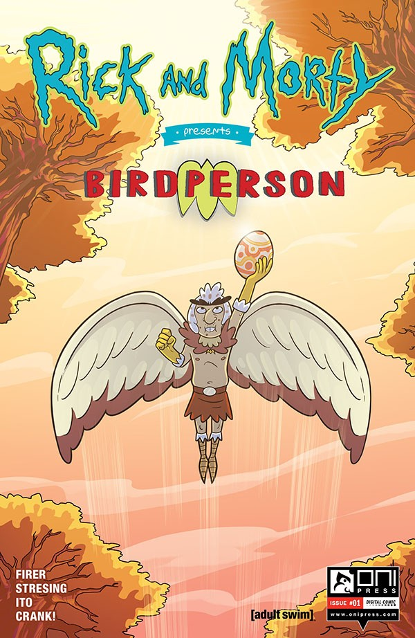 Rick-and-Morty-Presents-Birdperson-1