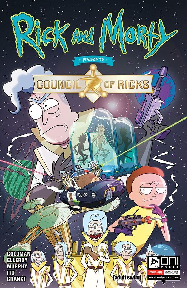 Rick-and-Morty-Presents-Council-of-Ricks-1