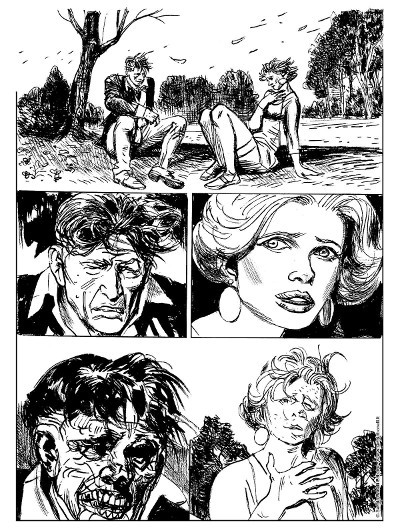 Speciale_dylan_dog_34_3