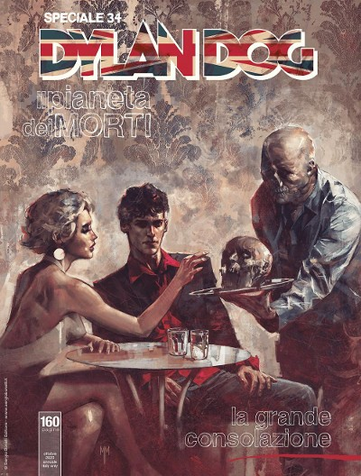Speciale_dylan_dog_34_cover