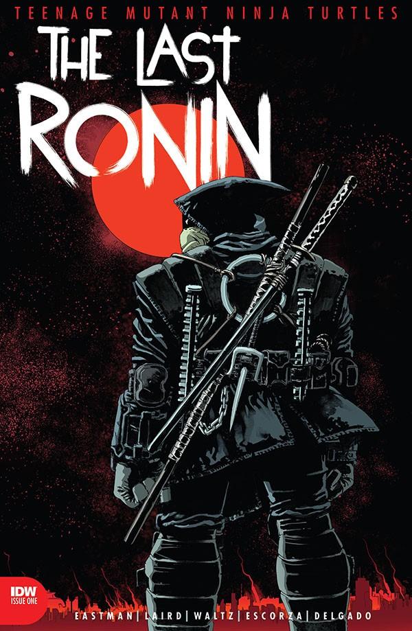 Teenage-Mutant-Ninja-Turtles-The-Last-Ronin-1