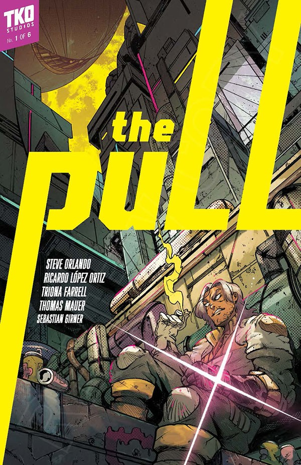 The Pull_1