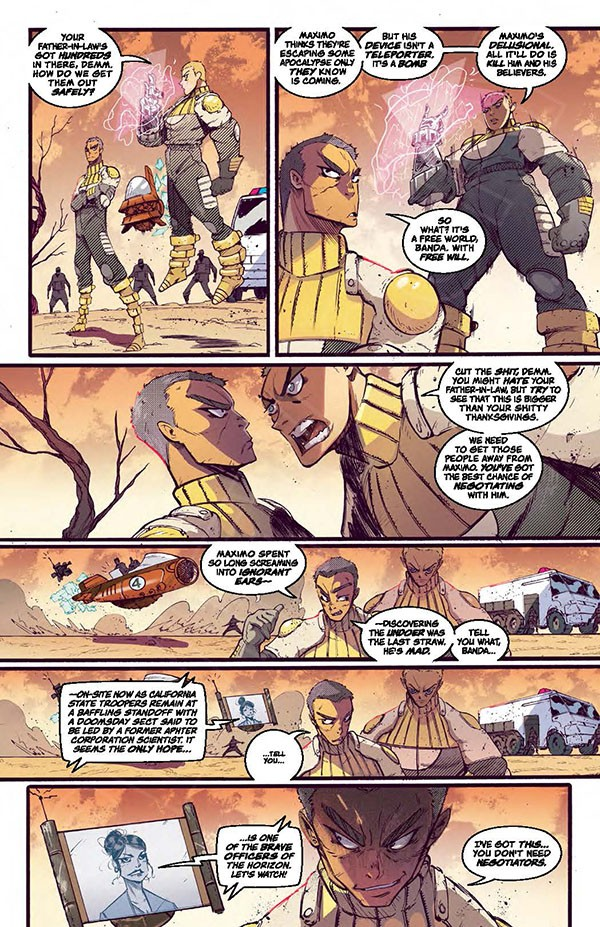 The Pull_1_Pagina_3