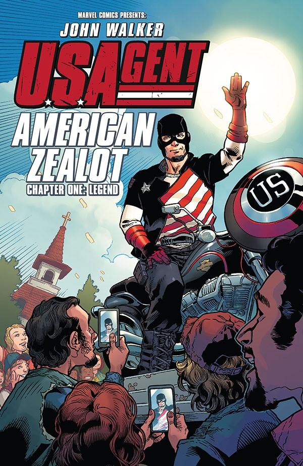 U.S.Agent (2020-) 01 (of 05)-003